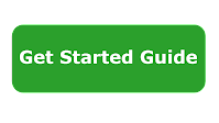 Get Started Guide